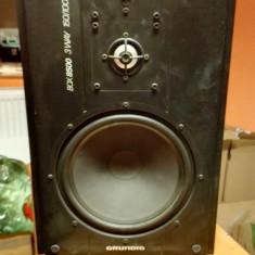 Boxa Audio Grundig Box 8500 4-8 Ohm 100 Watt
