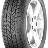 Anvelope Gislaved EURO*FROST 5 165/65R14 79T Iarna Cod: C929772
