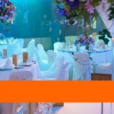 Vand/inchiriez afacere organizare evenimente- nunti/botezuri/petreceri