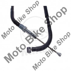 MBS Cablu ambreiaj Suzuki GSX-R 750 U2 2005, Cod Produs: 7311855MA - Cablu Ambreiaj Moto