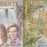 Marie-Anne Desmarest - Torente - 637249