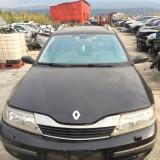 Broasca inchidere stanga spate Renault Laguna II