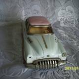 Masina de tabla Buick Franta sau japonia - Colectii