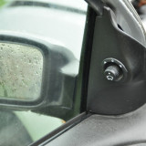 Oglinda electrica stanga Ford Focus 1