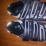 Pantofi ciclism ozon originali Altele
