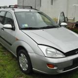 Fata usa stanga fata Ford Focus 1 - Panou usi auto