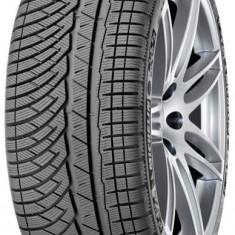 Anvelope Michelin Pilot Alpin Pa4 255/35R19 96V Iarna Cod: F5348483 - Anvelope iarna Michelin, V