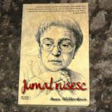 Anna Politkovskaya - JURNAL RUSESC 2+1 gratis RBK20069 - Istorie
