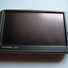Gps Garmin NUVI 200W