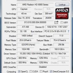 Vand PC + Monitor - Sisteme desktop cu monitor AMD