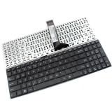 Tastatura laptop Asus R513C + Cadou