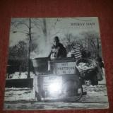 LP Steely Dan - Pretzel Logic-ABC 1974 GER-FOC vinil vinyl - Muzica Rock Altele