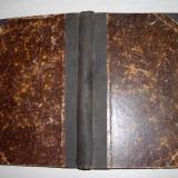 PIERRE LOTI - ROMANUL UNUI SPAHIU, 1923 - Carte veche