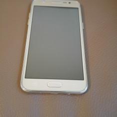 Samsung Galaxy J5 16GB Auriu / Gold cu GARANTIE - Telefon Samsung, Neblocat, Dual SIM