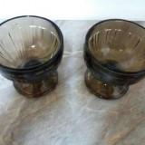 Cupe inghetata