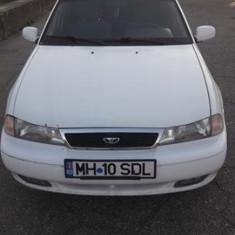 Cielo, An Fabricatie: 1997, Benzina, 289000 km, 1498 cmc