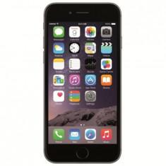 iPhone 6 Apple 64gb GREY (GRI), liber de retea, stare perfecta cu garantie Romania, Neblocat