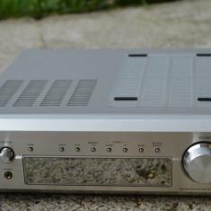 Amplificator Denon DRA-F 101