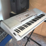 Yamaha psr 450 - Orga
