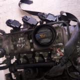 Motor vw polo, skoda fabia, seat ibiza 1.2 benzina awy - Dezmembrari Volkswagen
