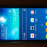 Samsung Galaxy S3 Neo GT-I9301I - Albastru Single SIM in garantie