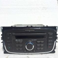 CD-player 6000CD Ford Focus II 7M5T18C815BA