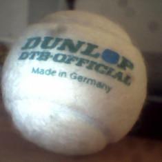 Minge tenis de camp Dunlop Germany