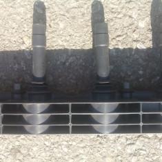 Bobina inductie delphi opel astra g, 100 lei