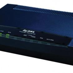 Modem-Router adsl-ethernet Zyxel prestige 660r-61