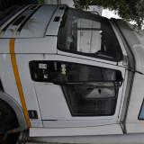Iveco Euro Cargo - Dezmembrari camioane