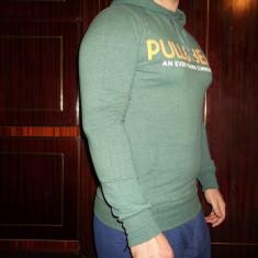 Bluz Pull&Bear - Bluza barbati Pull & Bear, Marime: M, Culoare: Alta