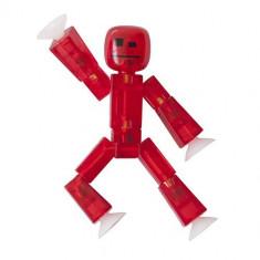 Figurina Stikbot