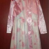Rochie de ocazie, Marime: Alta, Culoare: Roz