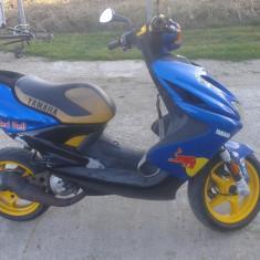 Yamaha aerox - Scuter Yamaha