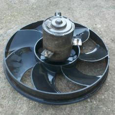 Ventilator racire motor Ford Escort benzina - Motor Ventilator Incalzire, ESCORT VII (GAL, AAL, ABL) - [1995 - 1998]