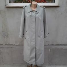 Weathercoat pardesiu dama mar. 46 / XL - Palton dama, Culoare: Din imagine