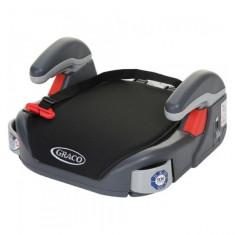 Scaun inaltator pentru copii Sport Luxe Graco - Scaun auto copii grupa 1-3 ani (9-36 kg)