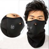 CAGULA ( masca fata protectie) SKI, supapa, SNOWBOARD, MOTO CICLISM, PAINTBALL ! - Echipament Airsoft