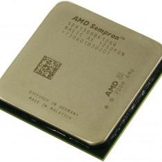 Procesor AMD Sempron 130 Socket AM3 2.6 GHz - Procesor PC AMD, 2.5-3.0 GHz