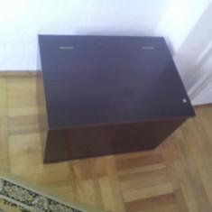 Lada depozitare - Comoda dormitor