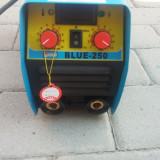 Invertor Sudura EDON 250 BLUE