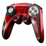 Gamepad Wireless Thrustmaster Ferrari 430 Scuderia Pc Si Ps3
