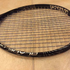 Racheta Wilson Blade BLX 98s - Racheta tenis de camp