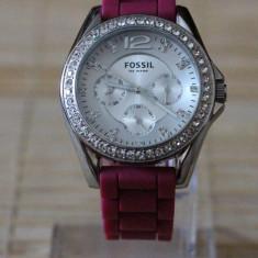 Ceas Fossil dama ES2720 - Ceas dama