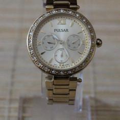 Ceas dama Pulsar VD75