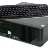 Fujitsu Siemens Esprimo E5730 Intel Core2Duo E5200 2.50Ghz, 250Gb, 4GbDDR2 13353