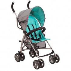 Carucior sport Rythm 2016 - Coto Baby - Mint - Carucior copii Landou