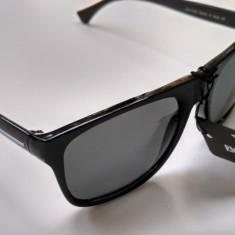 Ochelari de soare Giorgio Armani - police, polaroid, ray ban, cartier - Ochelari de soare Emporio Armani