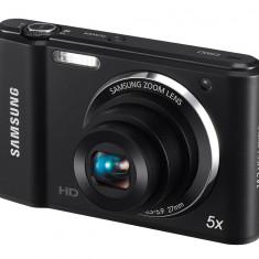Aparat Foto Samsung ES90 ecran spart