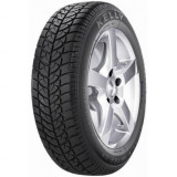Anvelopa Kelly Winter ST, 175/70 R14, 84T, made by GoodYear, profil iarna - Anvelope iarna